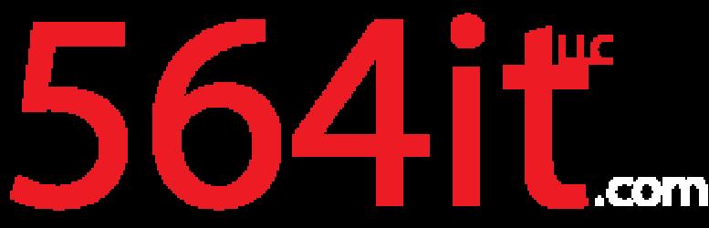 564IT LLC